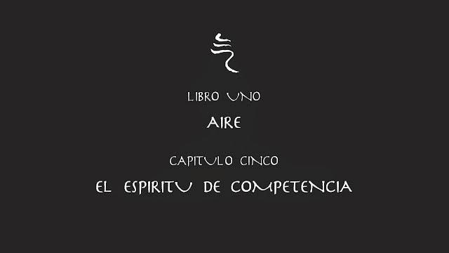 avatar la leyenda de korra libro 1 bienvenido a ciudad republica capitulo 01 subtitulado al español latino y audio latino