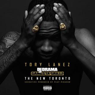 Tory Lanez - The New Toronto | Download