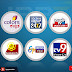 Watch Kannada Channels Live Streaming Online | Live Kannada TV