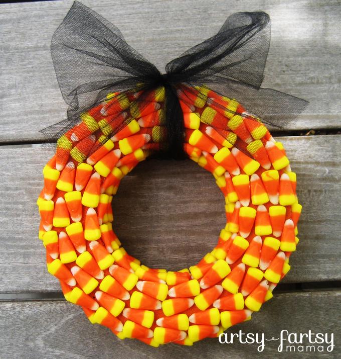 Crandy Crafts Crochet