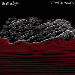 The Album Leaf - Between Waves (2016) - Album Download, Itunes Cover, Official Cover, Album CD Cover Art, Tracklist