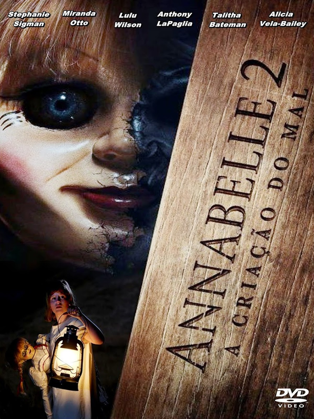 annabelle torrent download