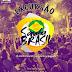 V & C tem mais um roteiro de destaque pra Você. Agosto em Fortaleza tem Samba Brasil, reserve logo a sua passagem!