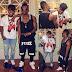 Ngoma Mpya ya Diamond Platnumz na Ne-Yo 'Marry Me' Kupigwa Kwenye Radio/TV Marekani.