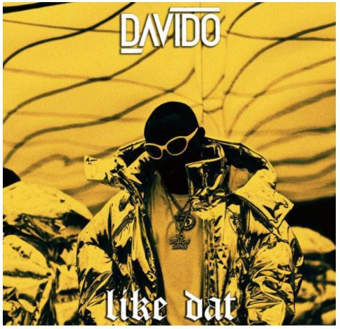 MUSIC: Davido – Like Dat