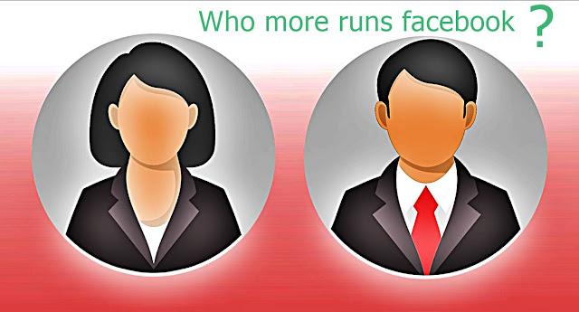 social-media-facts-facebook