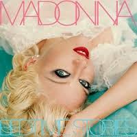Madonna Lyrics Survival www.unitedlyrics.com