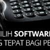 9 Macam Macam Software Akuntansi Terbaik Sering Digunakan Perusahaan
