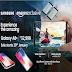 Samsung का डुअल सेल्फी कैमरा वाला मिड रेंज स्मार्टफोन Galaxy A8 Plus भारत में लॉन्च