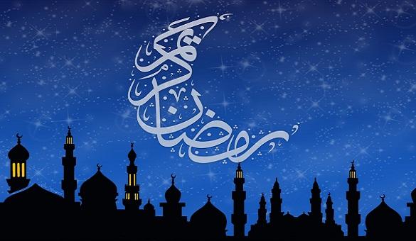 Image result for 5 Keistimewaan Bulan Ramadhan
