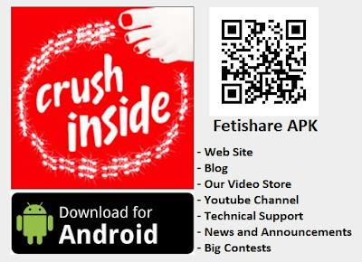 APK for Fetishare.org