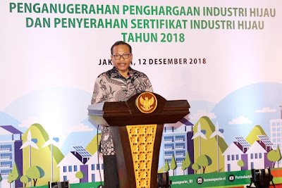 """Gaet Ratusan Pelanggan, Layanan Balai Riset Industri di Medan """"Laris Manis"""""""