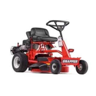 http://www.worldofmowers.ltd.uk/Snapper-28-Rear-Engine-Petrol-Ride-on-Mower-E2813523BVE(619686).aspx