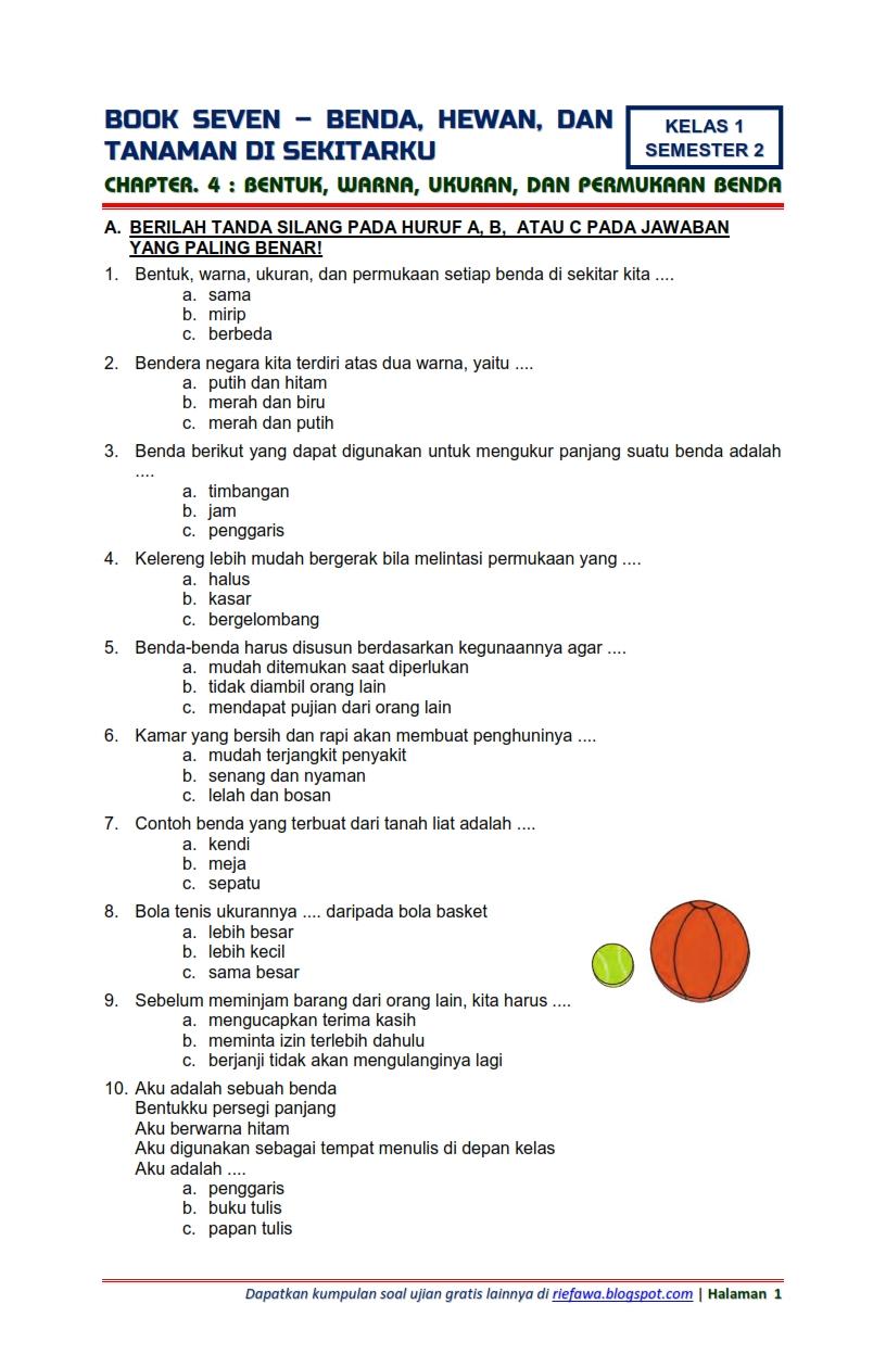 43++ Soal laundry kelas 12 beserta jawabannya ideas