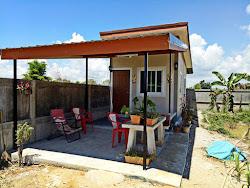budget floor cost thoughtskoto plans plan simple under shrimp source houses modern