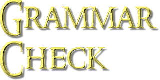 CBSE Class 7 - English Grammar Quiz (2016)