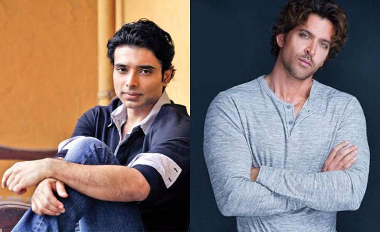 Bollywood Stars Who Were Class Mates