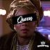 SikzPho feat. C. Ali - Queen