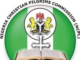 The Nigeria Christian Pilgrim Commission is responsible for co-ordinating, regulating and supervising Christian Pilgrimage in Nigeria.
