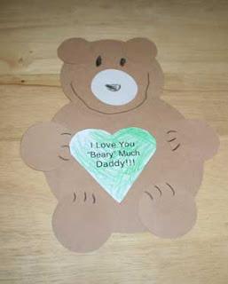 father's day crafts,father's day crafts for preschoolers,father's day crafts for toddlers to make