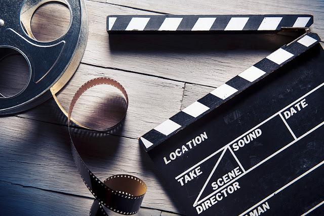3 Kelebihan Download Film Pakai IDM Dibanding yang Lainnya