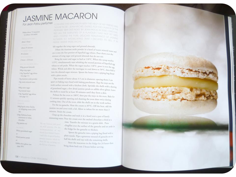 pdf macaron pierre herme book