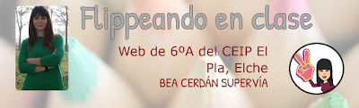 https://superbea809.wixsite.com/lawebdebea/proyecto-bookemon-go