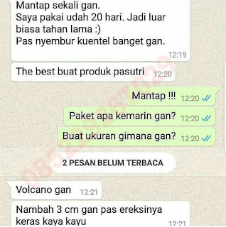 Hub. Siti +6285229267029(SMS/Telpon/WA) Jual Obat Kuat Herbal Humbang Hasundutan Distributor Agen Stokis Cabang Toko Resmi Tiens Syariah Indonesia