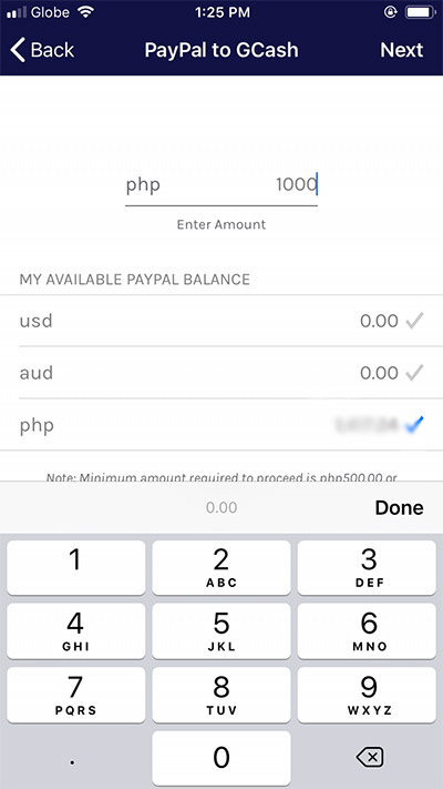 paypal-to-gcash