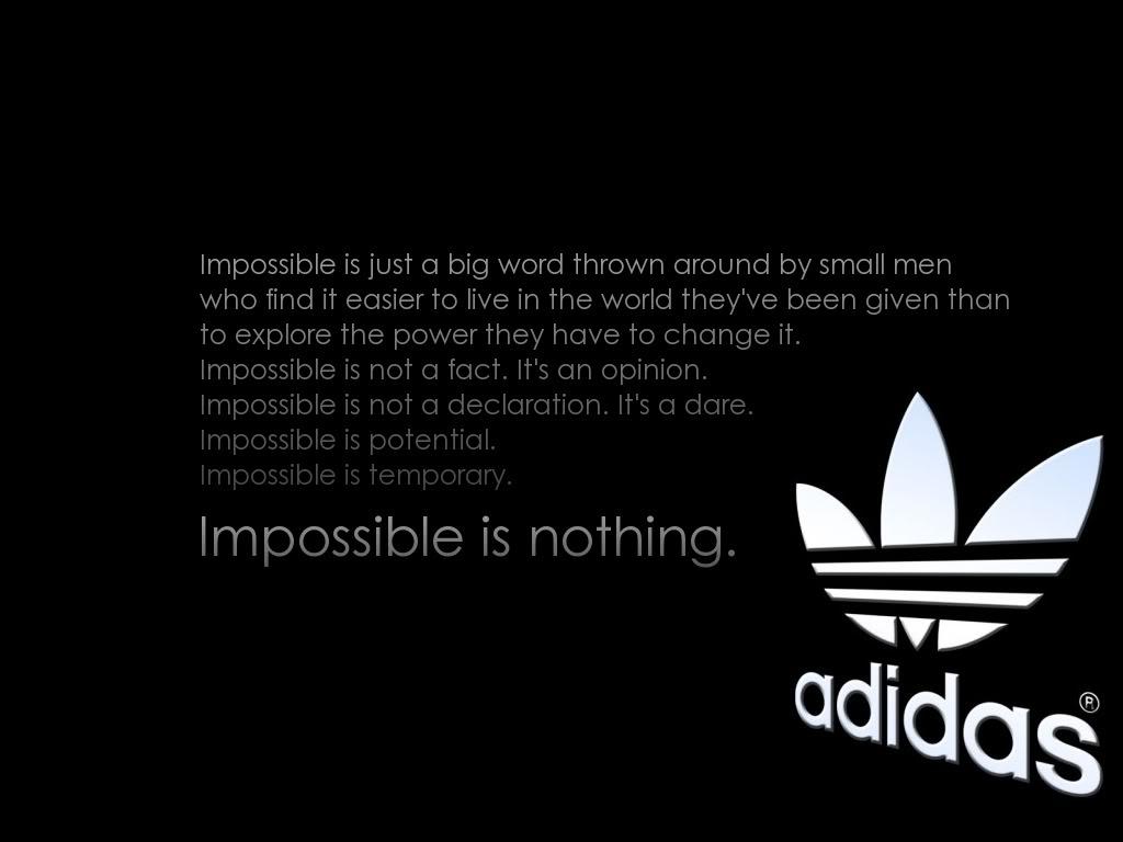 adidas american football quotes - photo #2