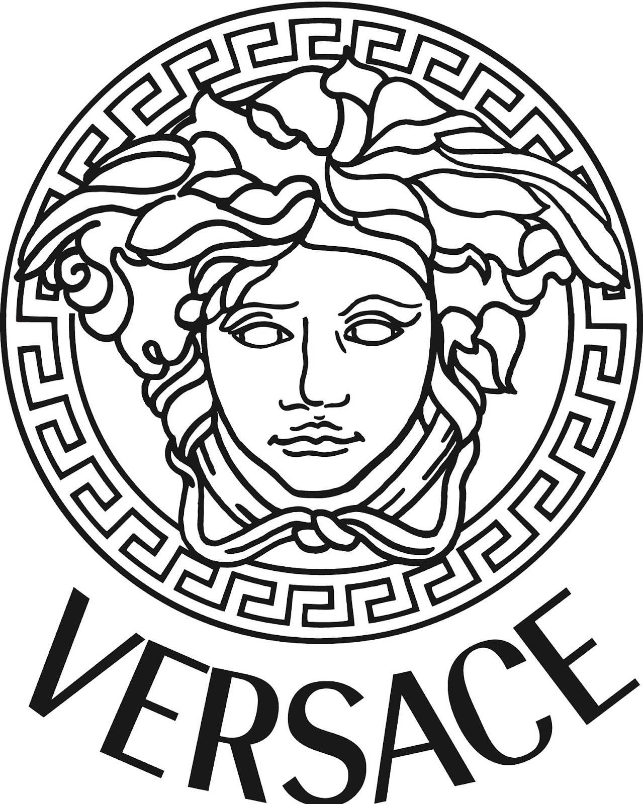 june 2012 sunglass replacement lenses Ray-Ban 2132 Polarized here is a list of versace models that have replacement lenses available ve 2021 ve 2040 ve 2041 ve 2054 ve 2071 ve 2075 ve 2086 ve 2087 b