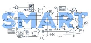memex  mesin pencarian canggih