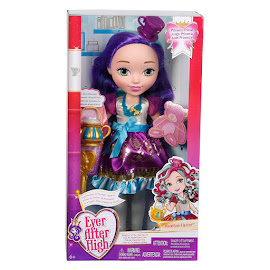 EAH Princess Friend Madeline Hatter Doll