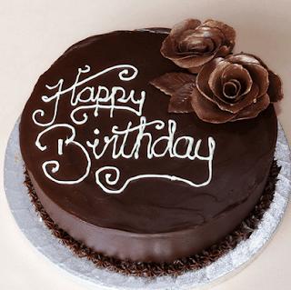 Inspirasi Kue Ulang Tahun Untuk Suami Tercinta Paling