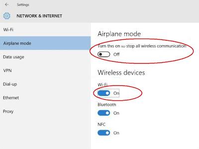 cara mengaktifkan wifi di laptop windows 7,8, 9 dan 10,laptop acer,laptop windows 8,laptop axioo,laptop windows xp, laptop lenovo,laptop windows 10,laptop lenovo g40