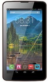 Harga Mito Fantasy Tablet T77L