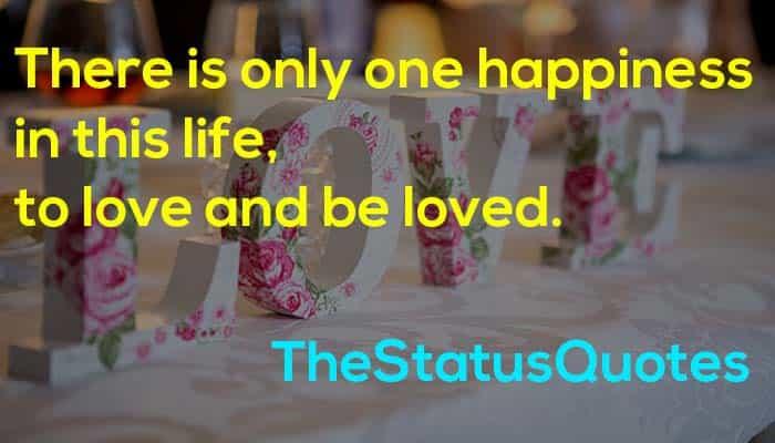 Status For Whatsapp About Love In English - Ala Model Kini