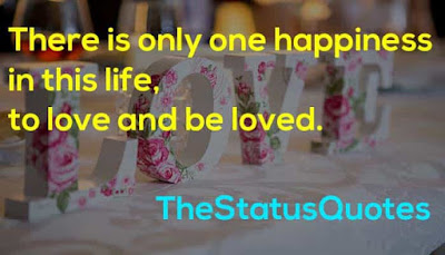 Love Status For Whatsapp In English | Top 120+ Best Love Whatsapp Status