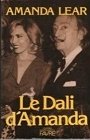 http://articulo.mercadolibre.com.ar/MLA-608728427-amanda-lear-le-dali-damanda-idioma-frances-_JM