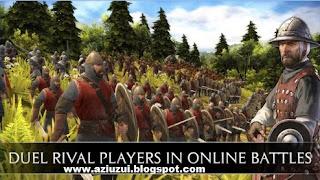 Download Total War Battles KINGDOM