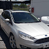 2016 FORD FOCUS SE PLUS 2.0 MT