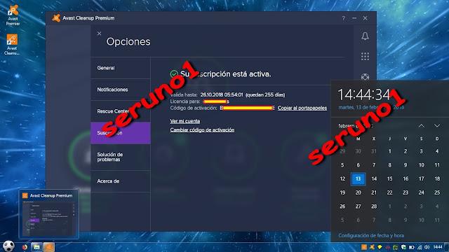 seruno1-001376.jpg