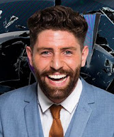 http://bigbrother8news.blogspot.co.uk/