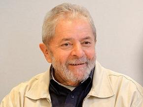 Advogados de Lula acusam Moro e pedem anulação de processo