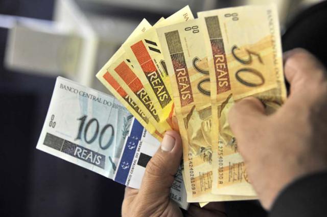 Resultado de imagem para Governo inicia pagamento da folha de julho a partir do dia 31