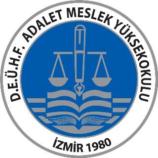 turkiye deki en iyi 5 adalet myo
