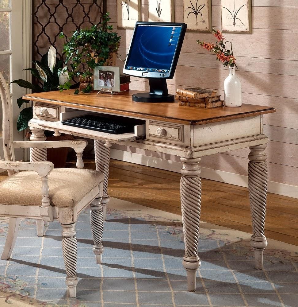 home office computer desks for sale antique desks for sale. Black Bedroom Furniture Sets. Home Design Ideas