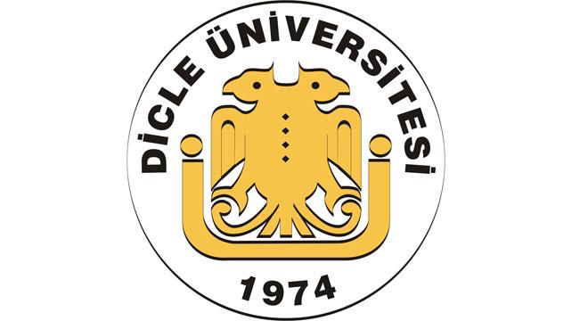 Dicle Üniversitesinden Erdoğan'ı karşılamaya gelin mesajına açıklama