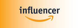 Amazon.in Influencer