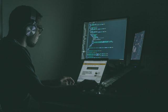 Pekerjaan yang Cocok untuk Lulusan IT